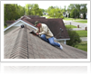 Emergency Roof Repair Guide